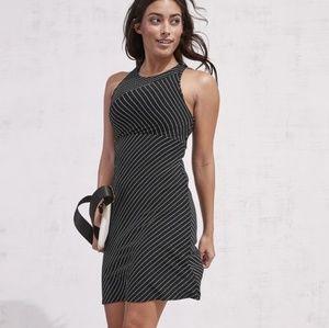 🔥 NWOT   Athelta dress   Santorini